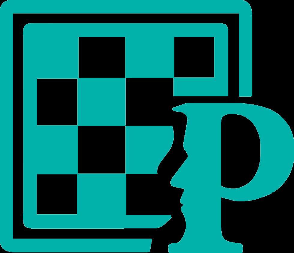 En esta imagen podemos ver un ajedrez definiendo la estrategia de Prosei.