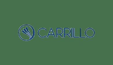 Carrillo Asesores  Tributarios y Abogados es una firma de abogados