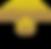 weedcon_logo_new_black_11.22.19_lowres.p