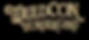 weedcon_wonderland_logo_shadow.png