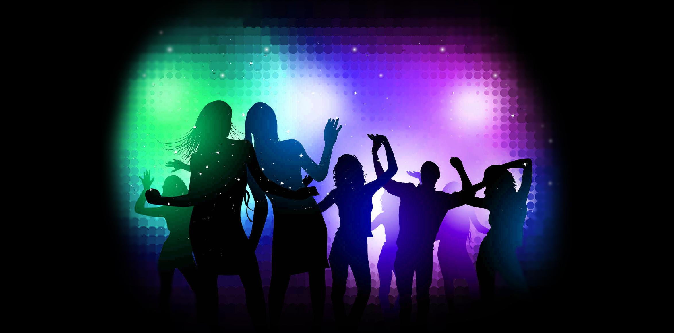 partytime-strip.jpg