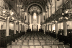 singers_hill_synagogue_history.jpg