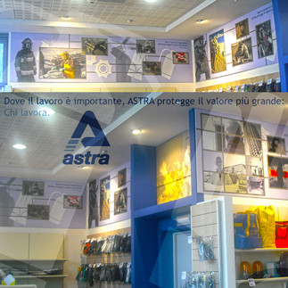 Astra Store
