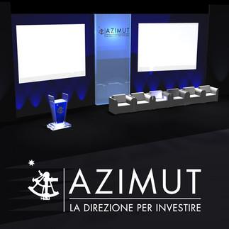 Azimut Meeting