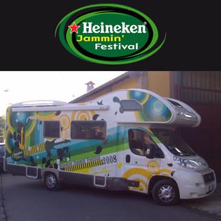 HeinekenJammin.jpg