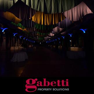 Gabetti Parma