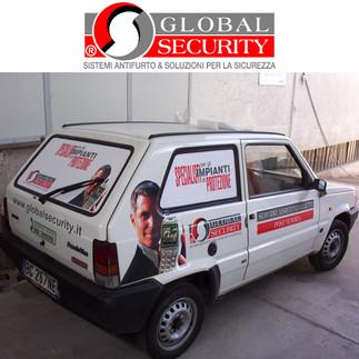 GlobalSecurity.jpg