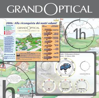 Grandoptical Game