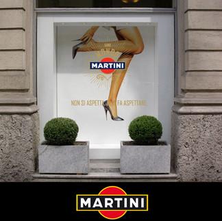Martini Store