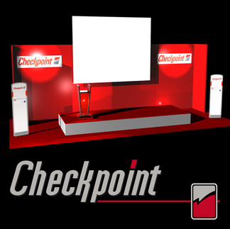 Checkpoint Meeting