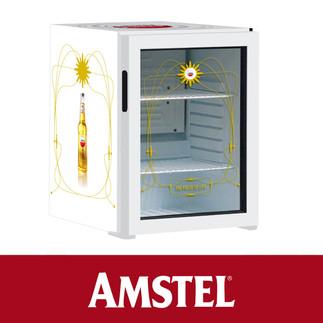 Amstel Frigobar