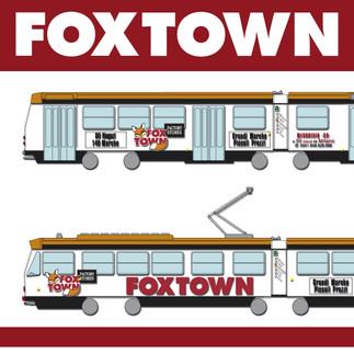 FoxTown.jpg