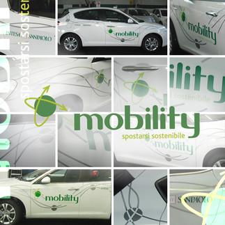 MobilityIntesa.jpg