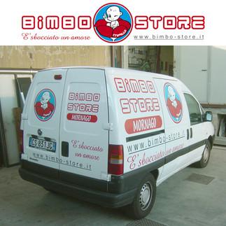 BimboStore.jpg