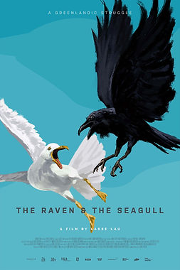 RAVEN_AND_SEAGULL_POSTER_BLUE.jpg