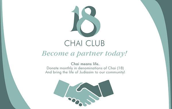 Website front Chai Club.jpg