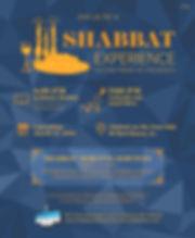 Shabbat Experience 5780.jpg