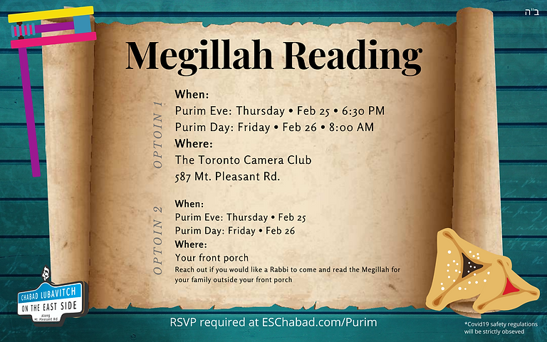 Megillah Reading.png