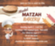 Copy of Copy of Copy of MODEL MATZAH BAK