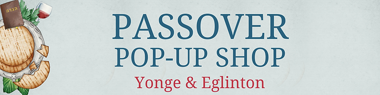 PASSOVER POP-UP SHOP.png