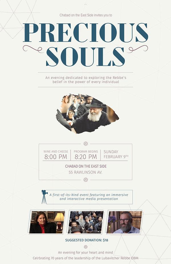 Precious Souls.jpg
