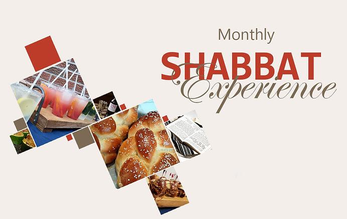 Shabbat Experience 5781 website main page 2.jpg