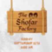 Shofar email.jpg