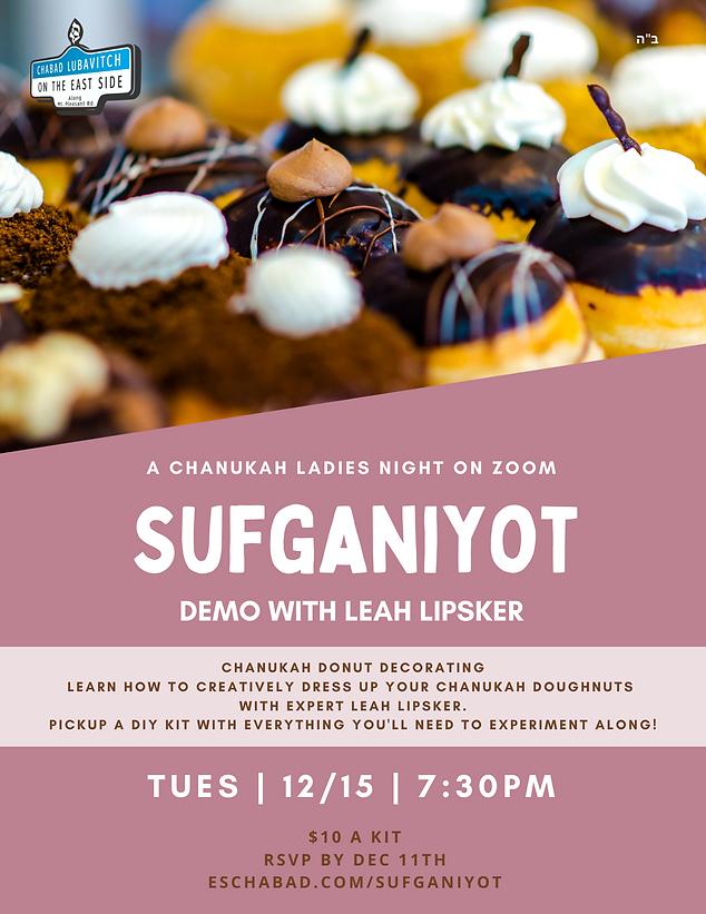 Women's doughnut decorating.png