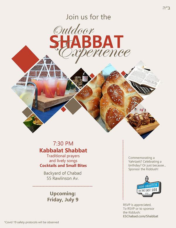 Shabbat Experience 5781.jpg