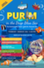 Purim flyer JPEG.jpg
