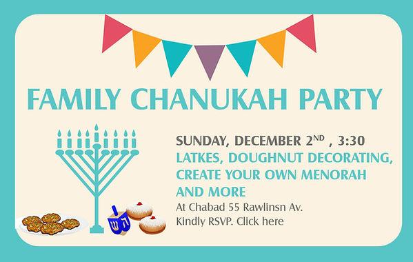 Chanukah family party flyer.jpg