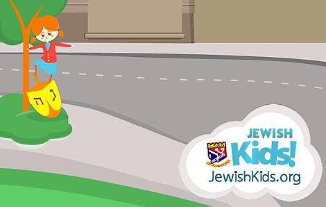 Kids zone chabad.org link.jpg
