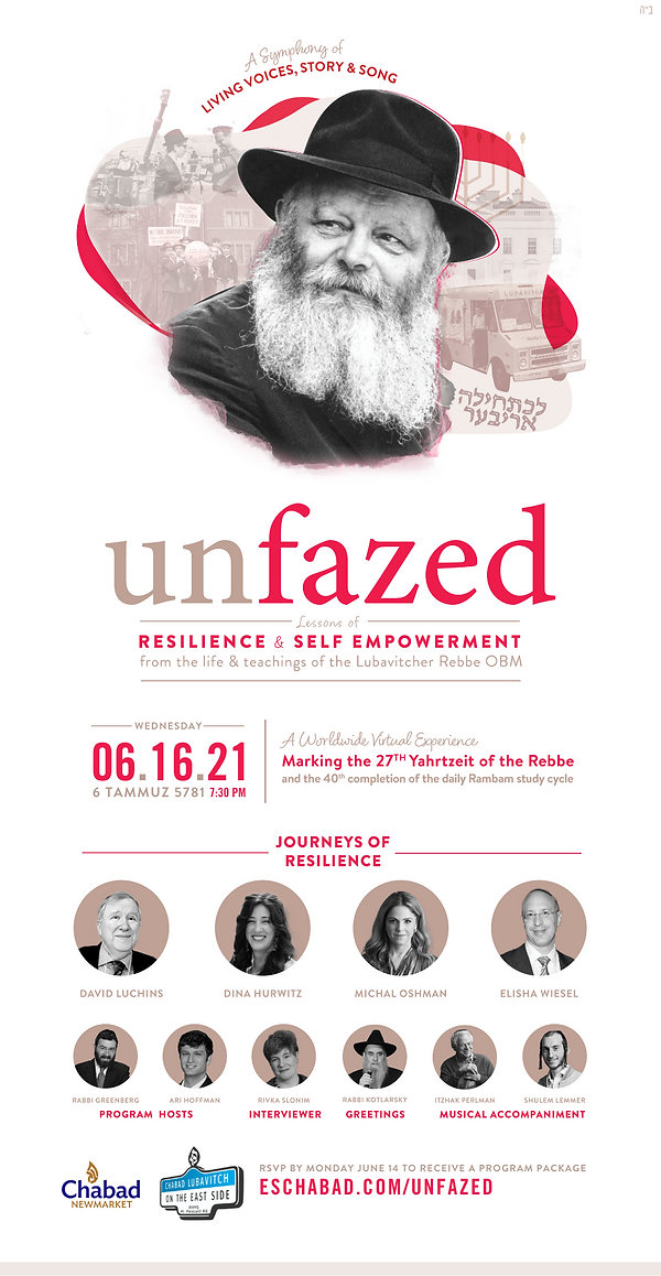 Copy of Unfazed - With names.png