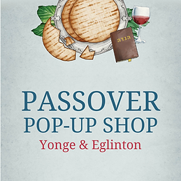 Passover shop.png