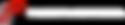 Pangolin Laser