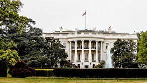 President Biden Signs Executive Order on Racial Equality