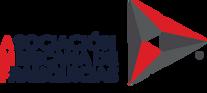 logo-amf.png