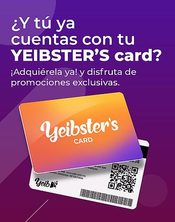 Banner Promociones Yeibster Vista previa.png