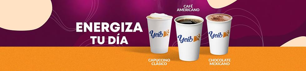 Cafes web.png