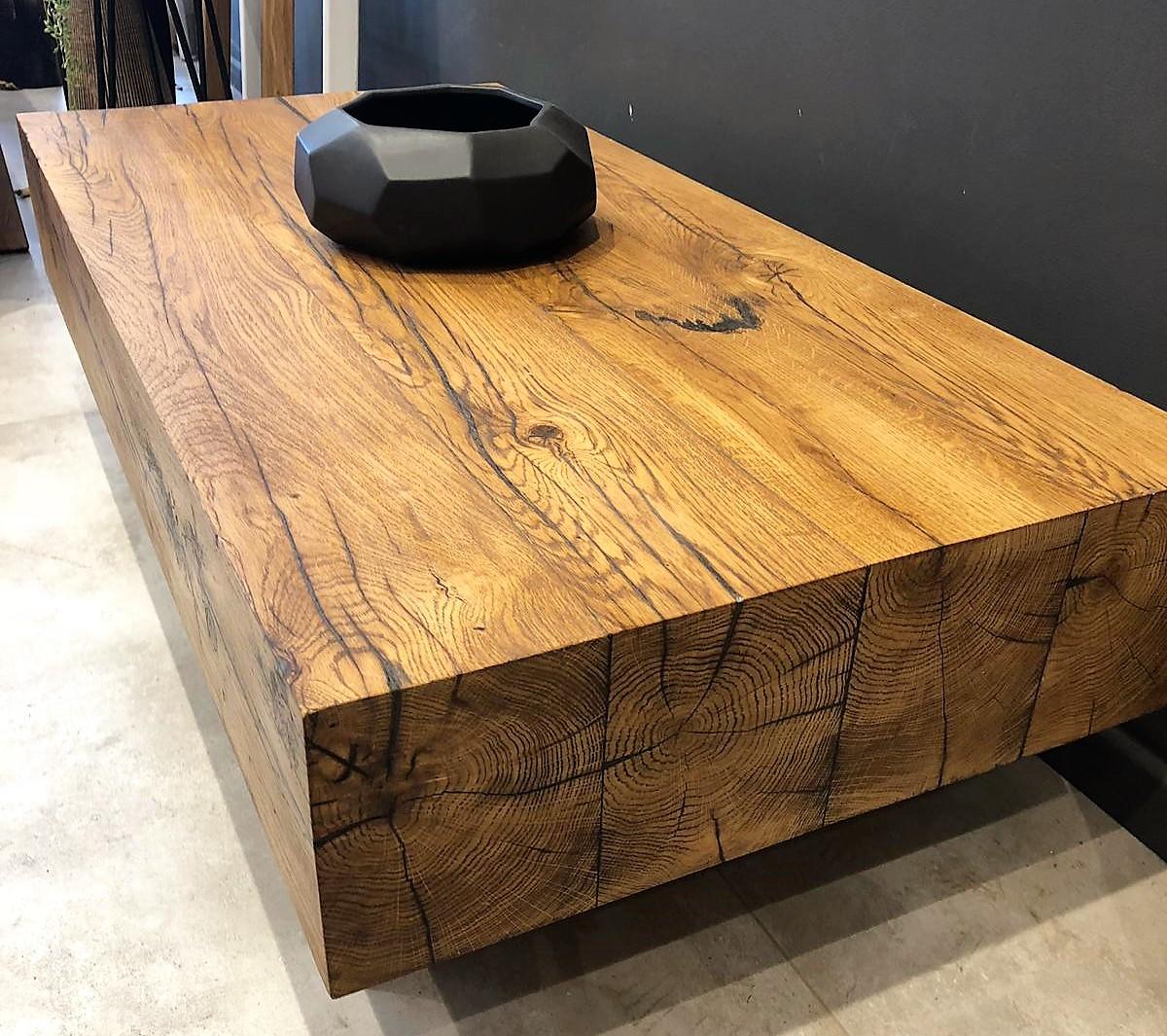 שולחן אדני אלון גושני