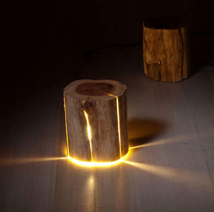 מנורת בול
