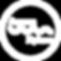 Logo Aurora white.png