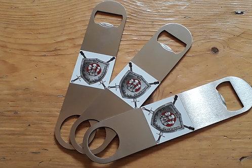 Gig Spanner (Bottle opener)