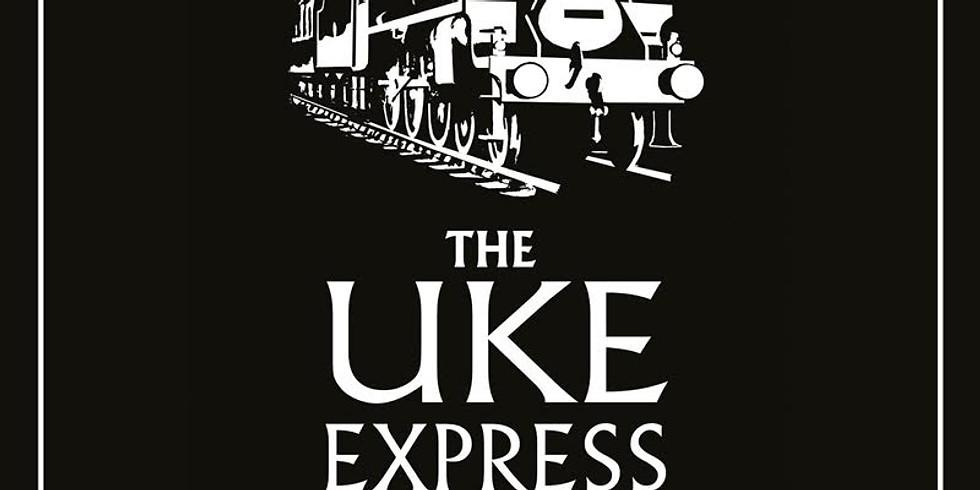 Uke Express South