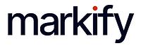 Markify white logo.PNG