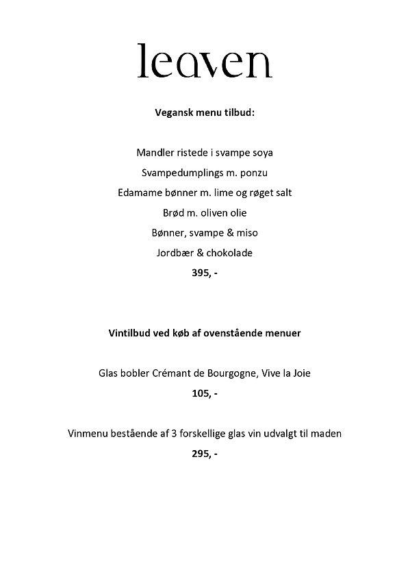 jul vegansk og vin.jpg