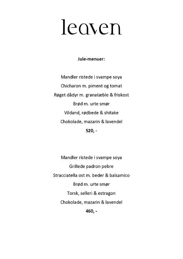 jul menu.jpg