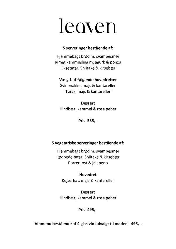 menu 2 sep. dansk.jpg