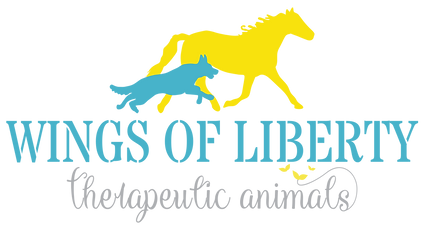 Wings of Liberty Logo Watermark.png