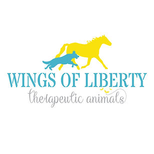 Wings of Liberty Final Logo Photo.jpg